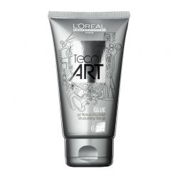 Gel L'Oréal Glue - 150 ml