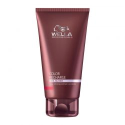 Conditioner Wella Cool Blonde - 200 ml