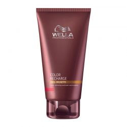 Conditioner Wella Cool Brunette - 200 ml