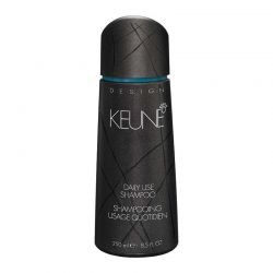 Shampooing Keune Design Daily Use Shampoo - 250ml