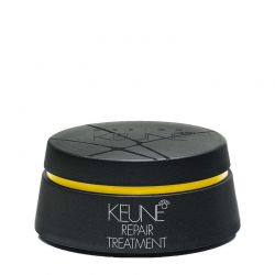 Masque Keune Repair Treatment - 200 ml