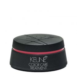 Masque Keune Color Care Treatment - 200 ml