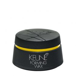 Fixation Keune Forming wax - 100ml