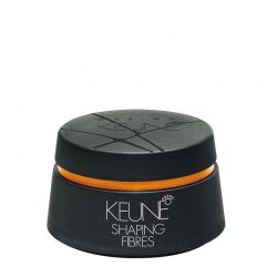 Fixation Keune Shaping Fibres - 100ml