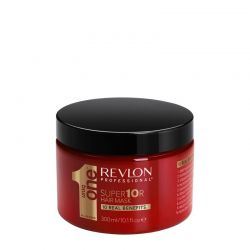 Masque Revlon Uniq One - Super10r Hair - 300 ml