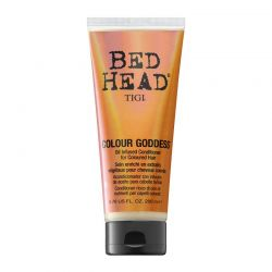 Conditioner Tigi Colour Goddess - 200 ml