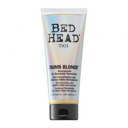 Conditioner Tigi Dumb Blonde - 200 ml