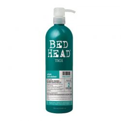 Conditioner Tigi Recovery - 750 ml