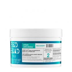 Masque Tigi Recovery - 200 ml