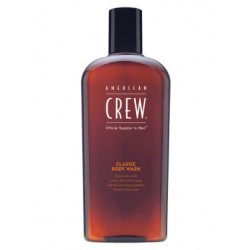 Power Cleanser Style Remover - AMERICAN CREW