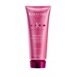Fondant Kérastase Chroma Captive - 200 ml
