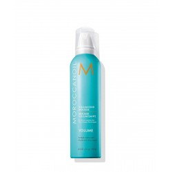 Mousse Morrocanoil Volumatrice - 250ml
