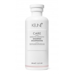 Shampooing Keune Keratin Smooth - 300ml