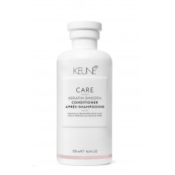 Après-shampooing Keune Conditioner Keratin Smooth - 250ml