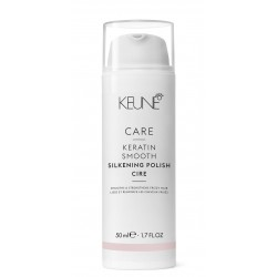 Cire Keune Keratin Smooth - 50ml