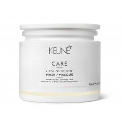 Masque Keune Vital Nutrition - 200ml