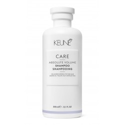 Shampooing Absolute Volume - 300ml