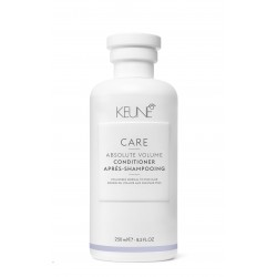 Après-shampooing Keune Conditioner Absolute Volume - 250 ml