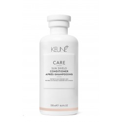Après-shampooing Keune Conditioner Sun Shield - 250 ml
