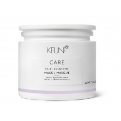Masque Keune Curl Control - 200 ml