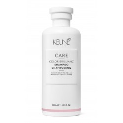 Shampooing Keune Color Brillianz - 300 ml