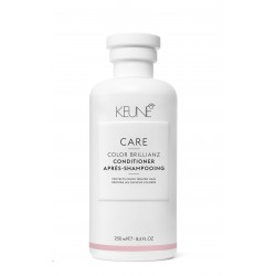 Après-shampooing Keune Conditioner Collor Brillanz - 250ml