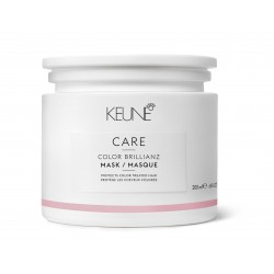 Masque Keune Color Brillianz - 200 ml