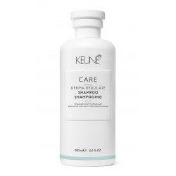 Shampooing Keune Derma Regulate - 300 ml