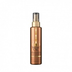 Huile Mythic Oil Emulsion ultrafine démêlante - 150 ml