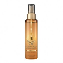 Spray démêlant Mythic Oil - 150 ml
