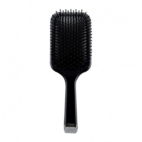 Brosse Plate GHD Paddle Brush