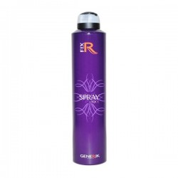 Spray Generik laque - 300 ml
