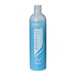 Biphase Generik Recharge - 500 ml