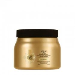 Masque Mythic Oil - cheveux fins - 500ml