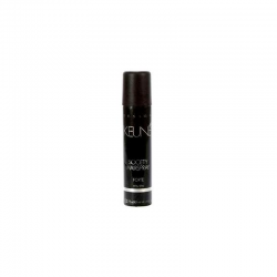 Spray Keune Society Hairspray - Forte - 75 ml