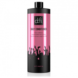 Conditioner d:fi à usage quotidien