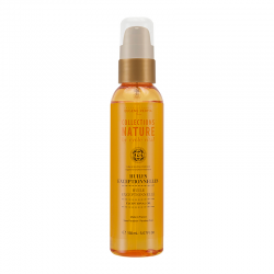 Huile Exceptionnelle Eugene Perma Collections Nature by Cycle Vital - Huiles Exceptionnelles - 150 ml