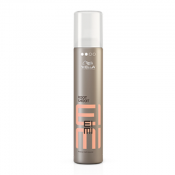 Mousse Wella Volume Root Shoot - 200 ml