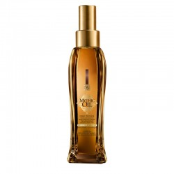 "Huile Richesse Mythic Oil ""Controling Oil""- 100 ml"