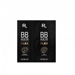 Duo BB Hair Plex Generik - 7 ml + 15 ml