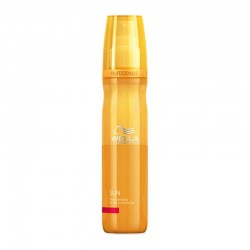 Spray de protection Wella Sun - Cheveux fins à normaux - 150 ml