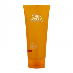 Conditioner Express Wella Sun - 200 ml