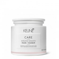 Masque Keune Keratin Smooth - 500 ml