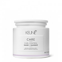 Masque Keune Curl Control - 500 ml