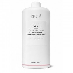 Après-shampooing Keune Conditioner Color Brillanz - 1000 ml