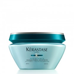 Masque Kérastase Force Architecte - 200 ml