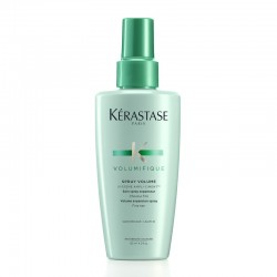 Soin Spray Kérastase Volumifique - 125 ml