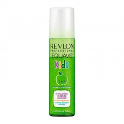 Conditioner Revlon Kids Detangling - 200 ml