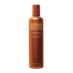 Shampooing Mizani Puriphying - 250 ml
