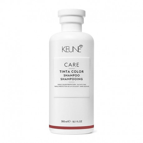 Shampooing Keune Care Tinta Color - 300 ml